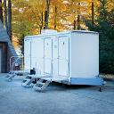 A Rental Toilet Trailer Saves You Money 4 Ways