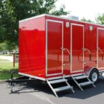 Renting A Portable Restroom 50 Things To Know