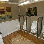 Portable Restrooms With Luxury And Affordability