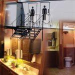 Wedding Restroom Rentals: Costs And Convenience